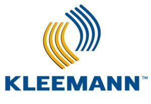 Kleemann-550x377